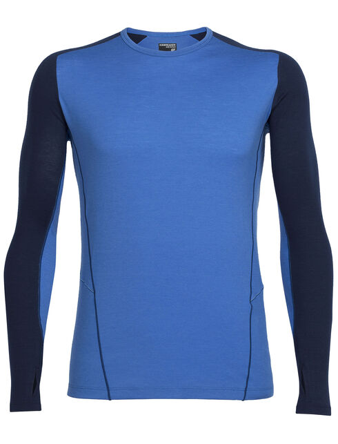 Factor Long Sleeve