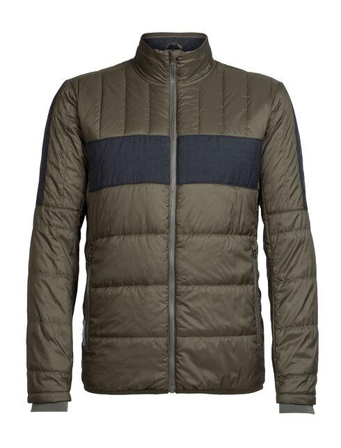 MerinoLOFT Stratus X Jacket