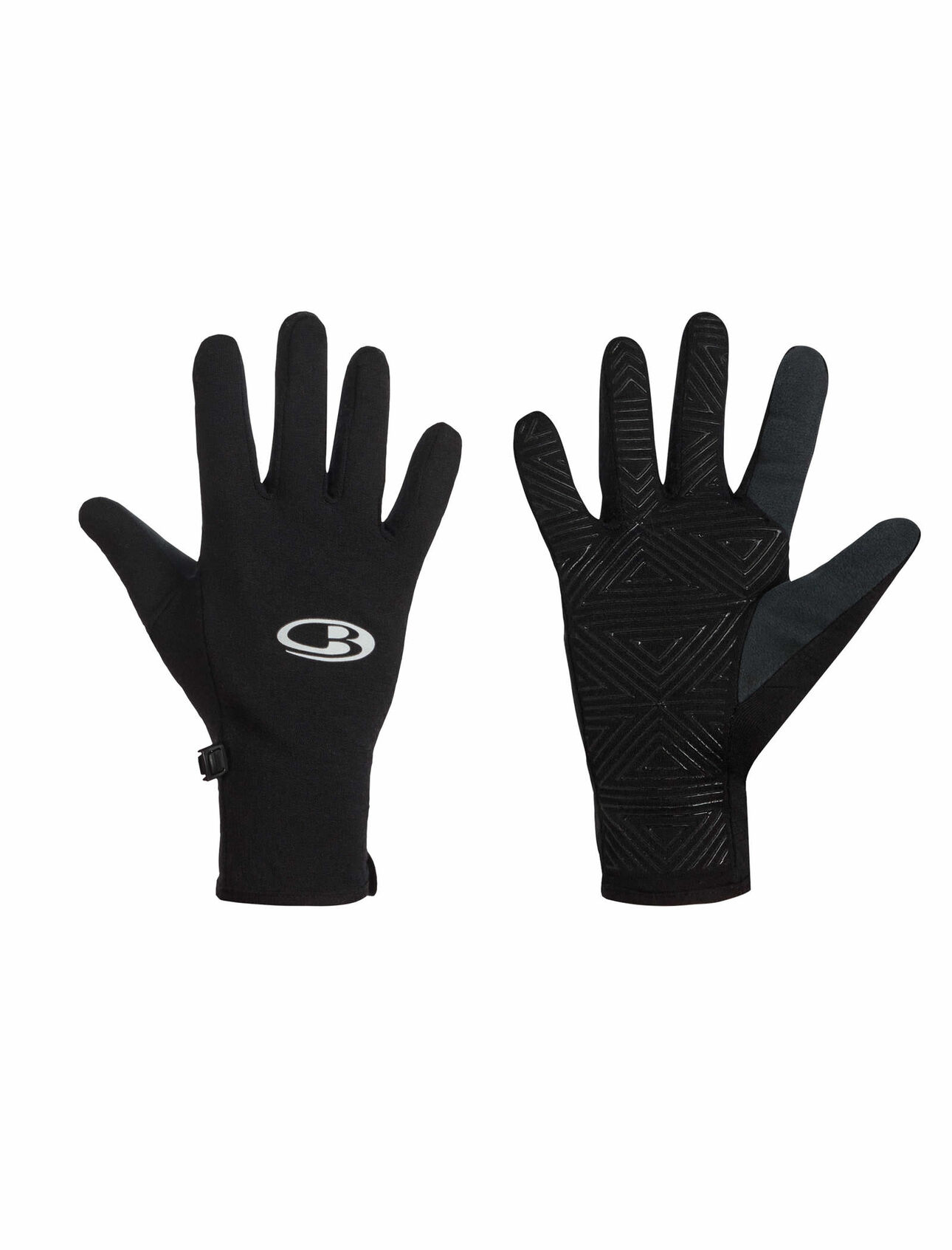 Driving gloves auckland - Images Quantum Gloves