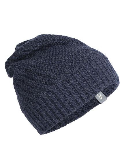 Skyline Hat