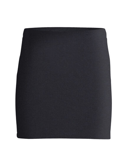 Vertex Skirt