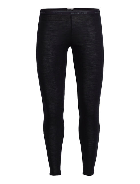 Everyday Leggings