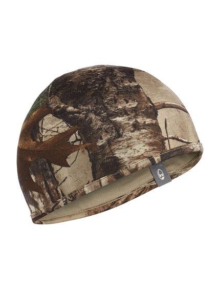 Pocket Hat Real Tree
