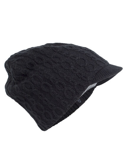 Highline Hat