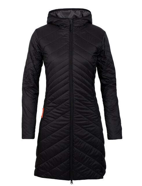 MerinoLOFT Stratus 3Q Jacket