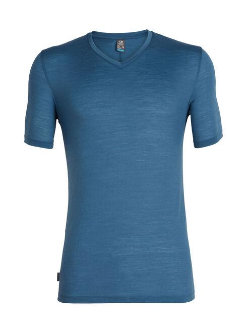 Cool-Lite™ Solace Short Sleeve V