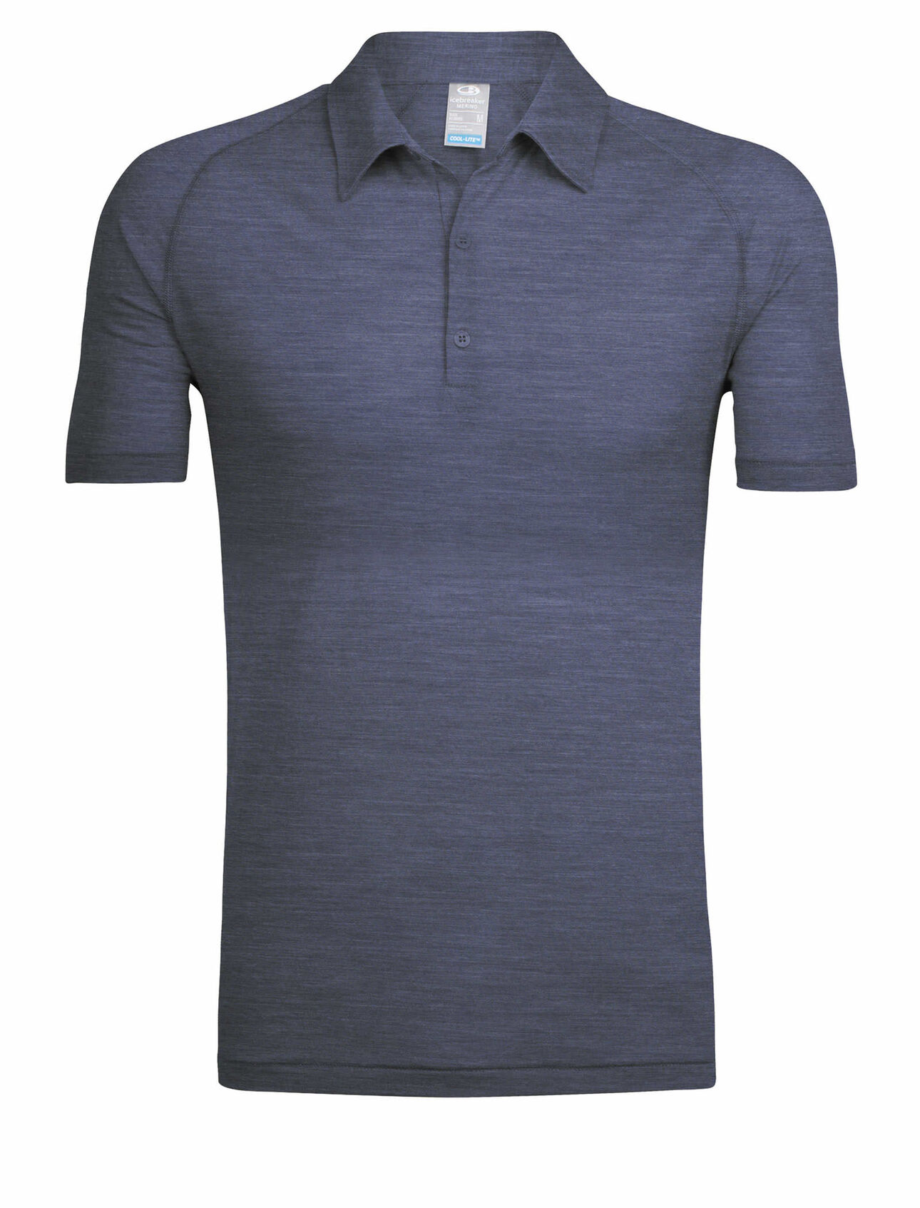 7834b9fe Cool-Lite™ Sphere Short Sleeve Polo
