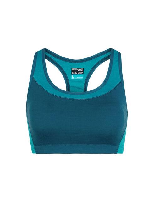 Women's Cool-Lite™ Meld Zone Sport Bra