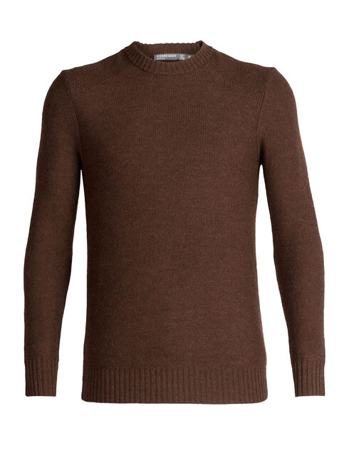 Men's Waypoint Crewe Sweater