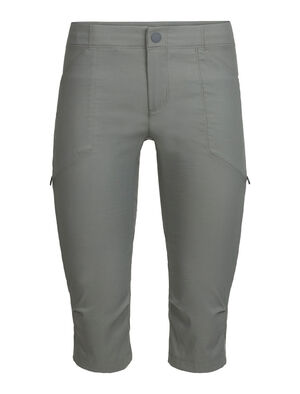 Connection Commuter 3Q Pants
