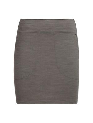 Cool-Lite™ Yanni Skirt
