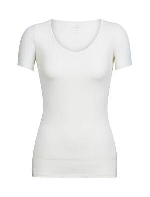 8b43c6f57fd Sous-vêtements pour femme en laine mérinos