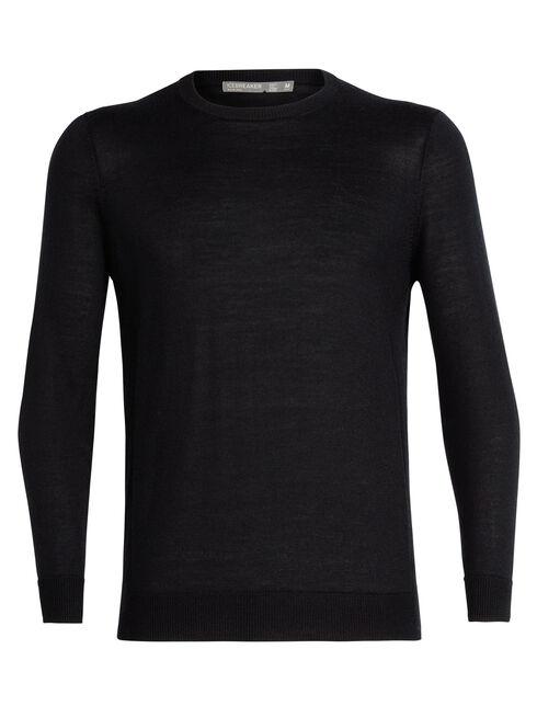 Men's Cool-Lite™ Quailburn Crewe Sweater