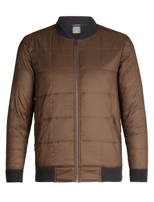 MerinoLOFT™ Venturous Jacket