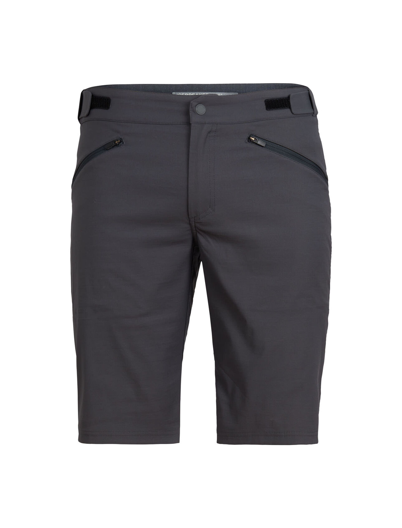 a588ddc095 Persist Shorts - Icebreaker (CA)