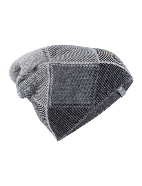 Helix Slouch Beanie