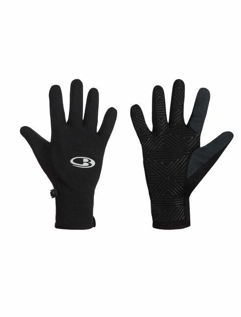 640174418421d4 Quantum Gloves - Icebreaker (CA)
