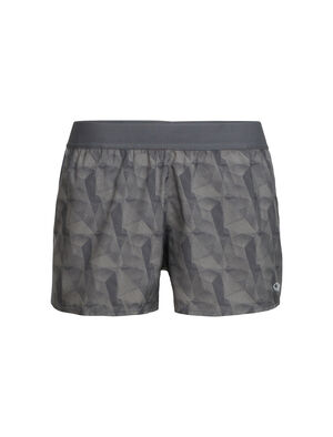 Cool-Lite™ Comet Shorts Folds