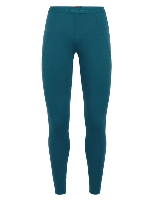 BodyfitZONE™ 260 Zone Leggings