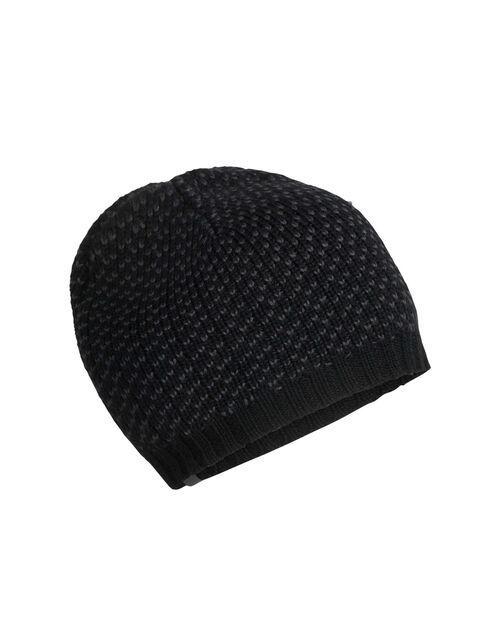Snow Mix冷帽