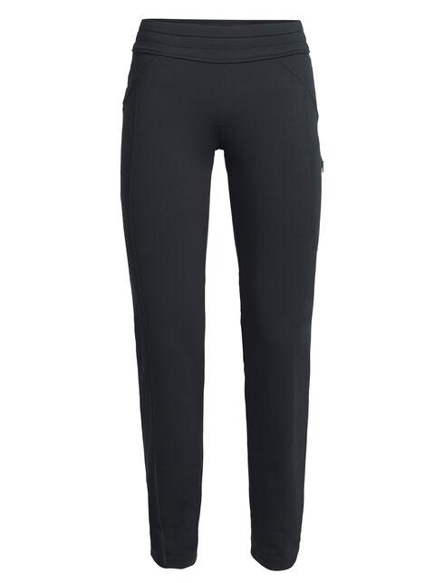 Affinity Pants
