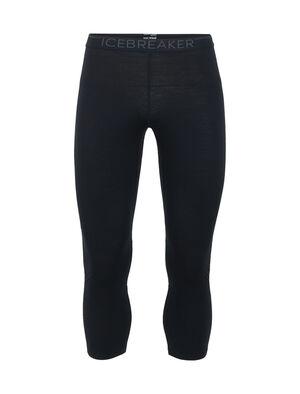 BodyfitZONE™ 200 Zone七分裤