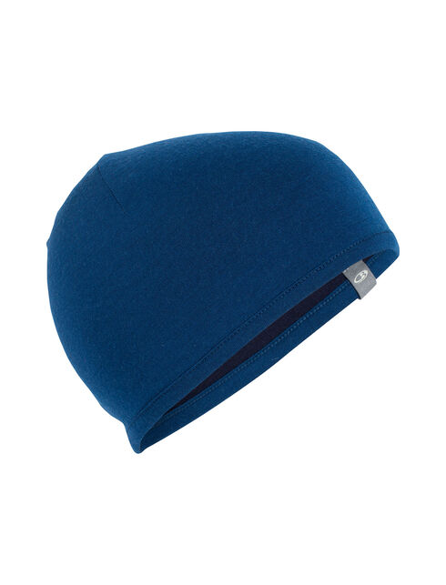 Unisex Pocket Hat