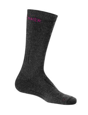 1321e3e43173e Women's Merino Wool Socks | Icebreaker