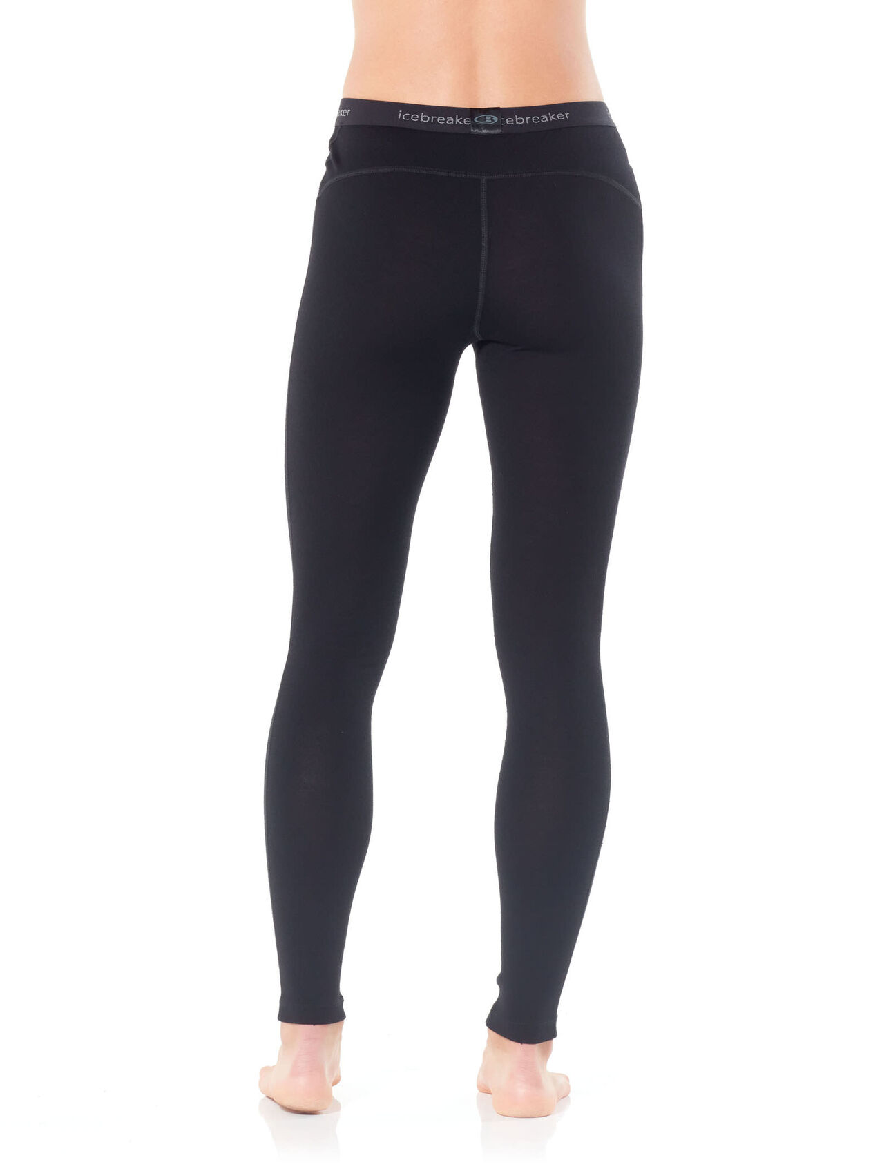 dcbb74dfa62 260 Tech Leggings - Icebreaker (CA)