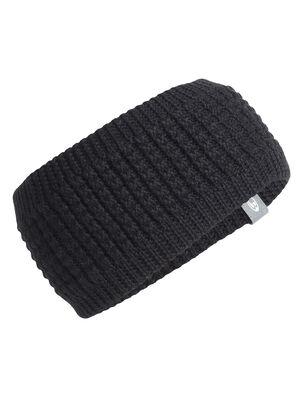 Affinity Headband