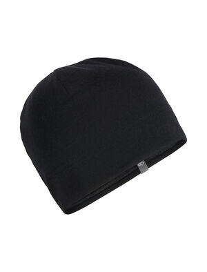 Men s Wool Hats 699f5b8b59b