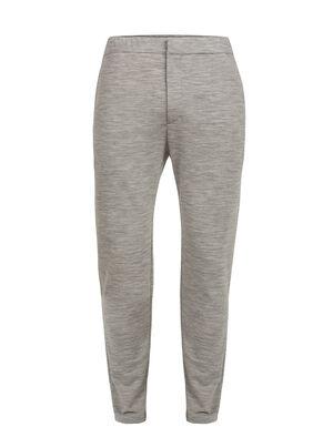 旅 TABI RealFLEECE® Pants