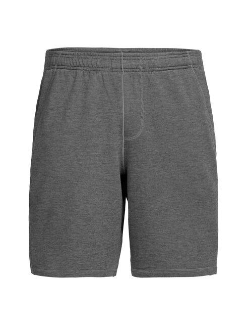 Cool-Lite Momentum Shorts