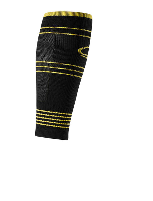 Run+ Compression Calf Sleeve