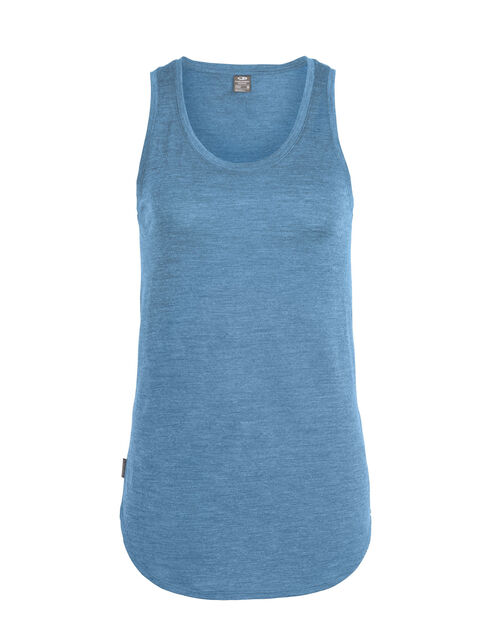 Cool-Lite™ Solace Tank