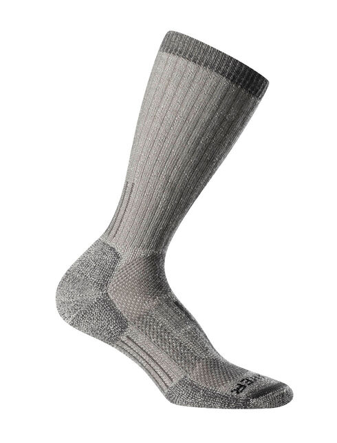 Mountaineer Mid Calf