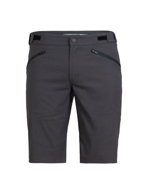 Persist Shorts