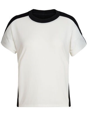 Cool-Lite™ Kinetica Short Sleeve Crewe