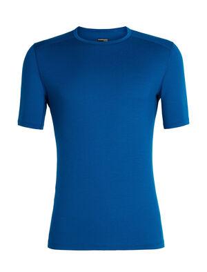 Men s Merino Wool Base Layers   Thermal Long Underwear  33a3cf5a0