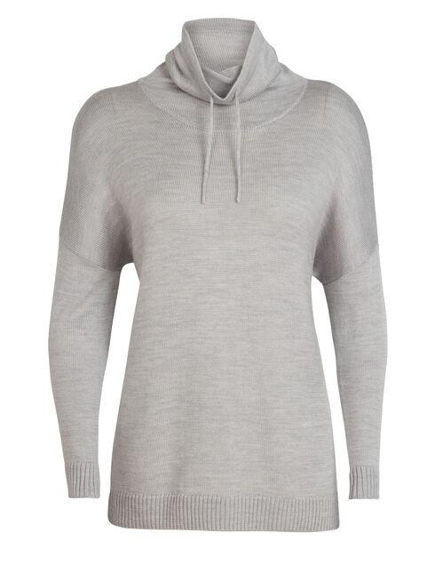 Women's Cool-Lite™ Nova Pullover Sweater