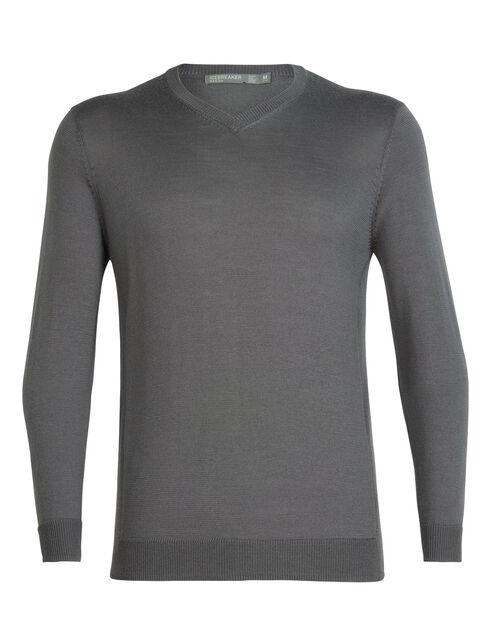 Men's Cool-Lite™ Quailburn V Sweater