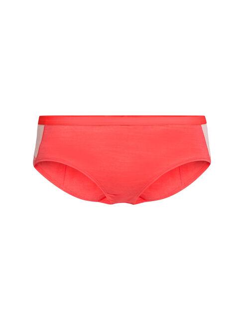 Women's Cool-Lite™ Meld Zone Hipkini