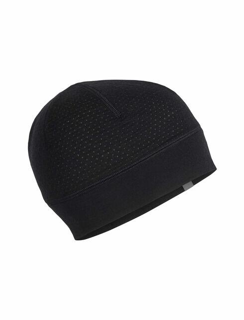 200 Zone冷帽