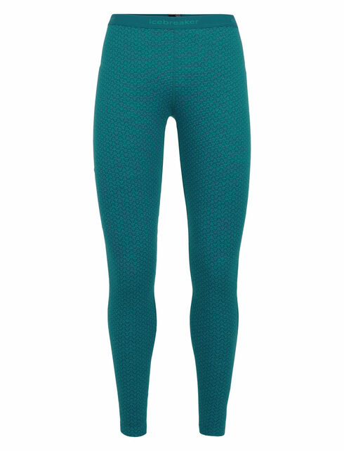 250 Vertex Leggings Mountain Dash