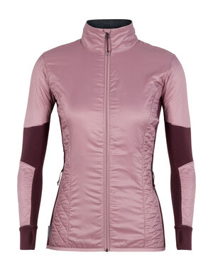 1b8a0d9f51 Icebreaker® Sale: Outdoor Clothing & Activewear | Icebreaker®