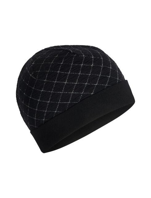 Affinity保暖冷帽