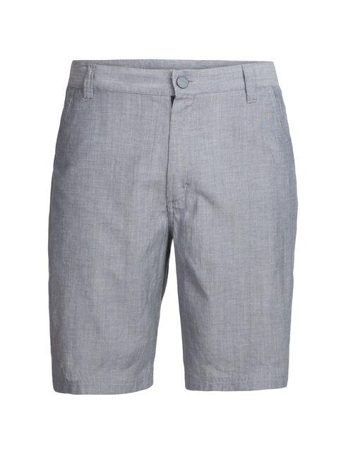 Escape Shorts