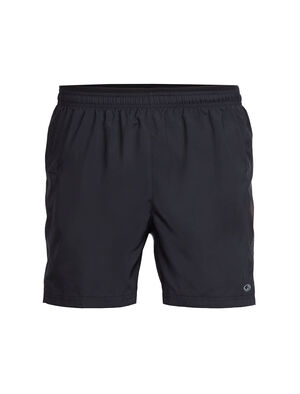 Cool-Lite™ Strike Lite短裤