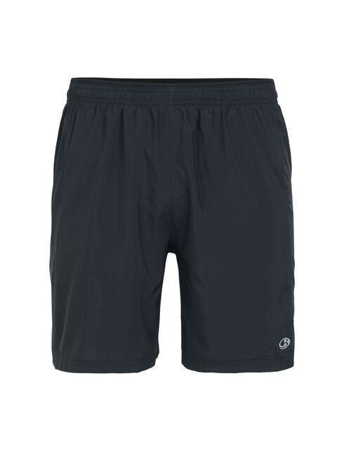 "Cool-Lite™ Strike Lite 7"" Short"
