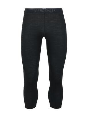 b93b0906625 Men's Merino Wool Base Layers & Thermal Long Underwear | Icebreaker®